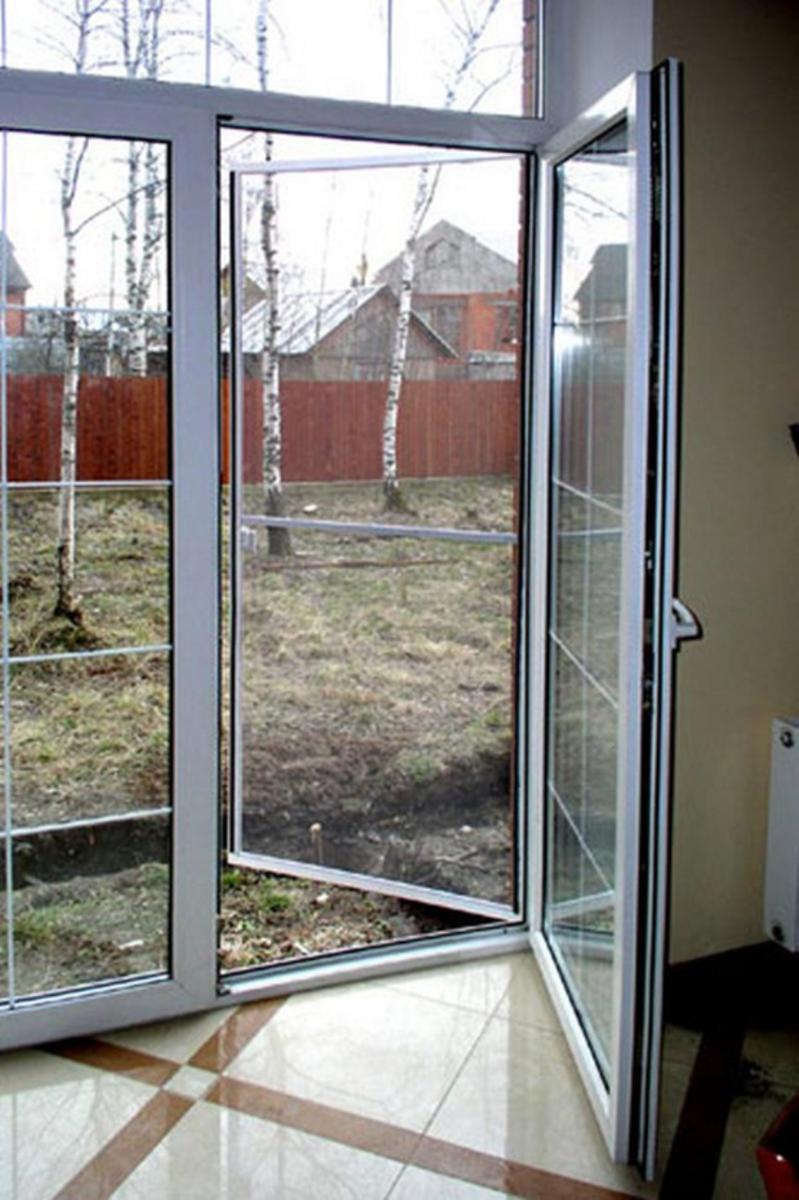 Дверные москитные сетки купить киев дверная москитная сетка .